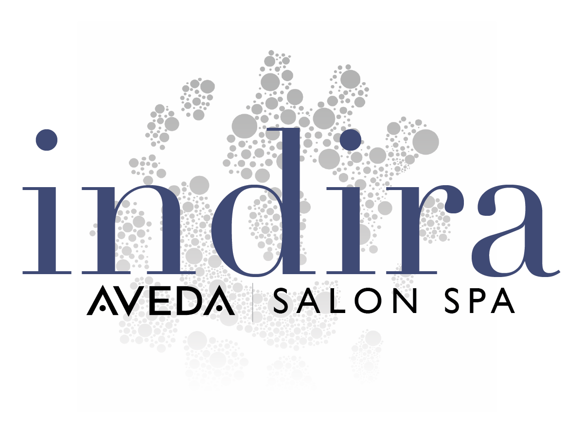 Indira Salon Spa - Park Ridge